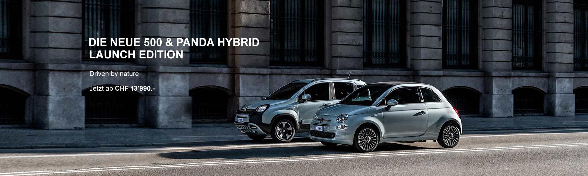 2020_Hybrid